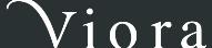 Dekorationsideen, Sonnenschutz, Markisen, Vorhangstangen, Vorhangschienen, Flächenvorhänge, Plisseeanlagen, Rollos, Horizontal- und Vertikal-Jalousien, Markisen und Wintergärtenabschattungen für Nie
