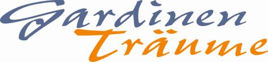 Raumausstatter in Niederkassel, Troisdorf, Bonn, Siegburg - Gardinen, Raumausstattung Dekoration, Markisen, Jalousien Niederkassel, Rollos, Lamellenvorhang, Flächenvorhang, Wanddekorationen